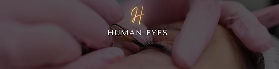 Curso de micropigmentacion de ojos