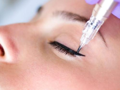 ¿Qué es la Micropigmentacion de Ojos?