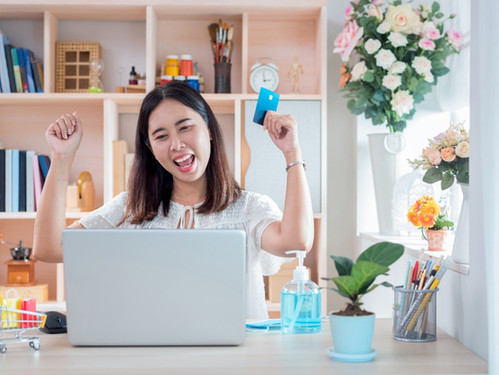 Como comprar productos de Micropigmentación en Aliexpress: Guía para Principiantes