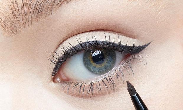 Curso_Linea_Ojos_Eyeliner.jpg
