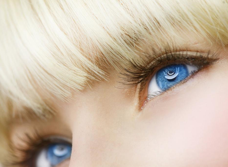 A Case of the Lazy Eyes: How Does it Happen and How Do Medical Eye Exam Fix it