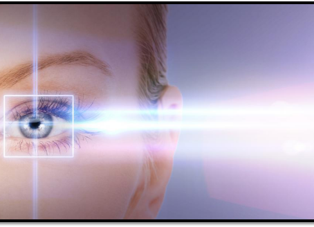 Dispelling Some Myths about Lasik Eye Surgery