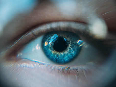 The Ideal Age For Lasik Surgeries