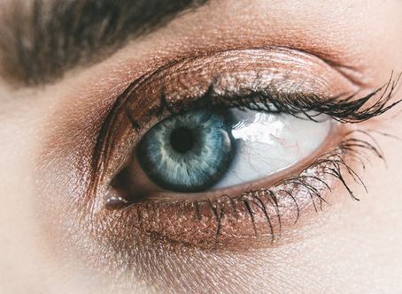 Dry Eye Disease: All You Need to Know
