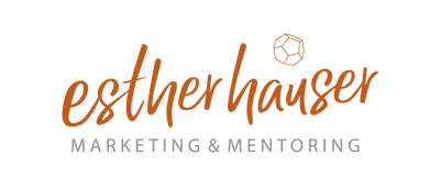Esther_Hauser_Logo_RZ.png