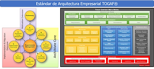 arquitectura 1.png