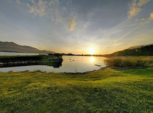 Killarney Golf Course.jpg