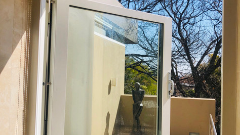 How to secure your windows on the budget?