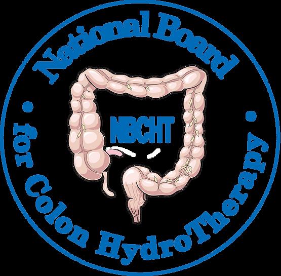 NBCHT Logo transparent mastr-TM.png