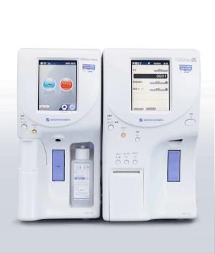 medicalequipment03b-big.png