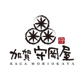 moriokaya.png