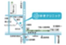 map-mini1126b.png