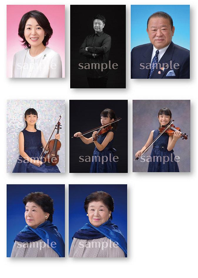portrait0401.jpg
