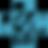ゆきクリニック ロゴ