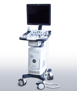 medicalequipment02b-big.png