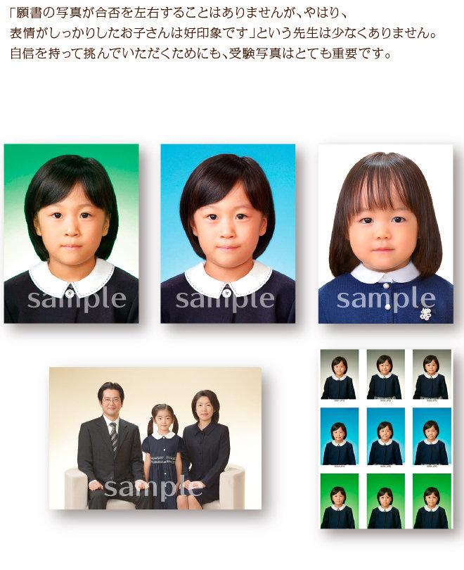 juken-main0402.jpg