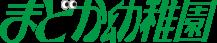 madoka-logo.png