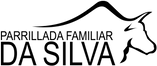 logo_pds.png