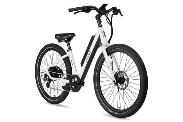 Aventon_Pace_500_Step_Through_eBike_800x