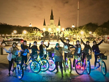 bike party.jpg