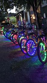 Bikesnight shot slim.jpg