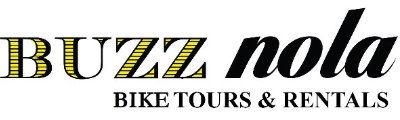 Buzz Nola Bike Tours & Rentals Ebike Tours Ebike Rentals