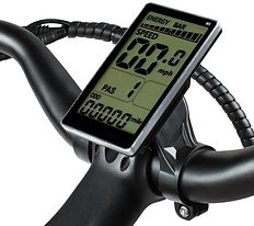 Aventon_Pace_500W_eBike_800x800_Display_