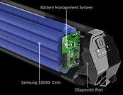 pace battery-controller pic 48v.jpg
