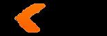 kBO logo.webp