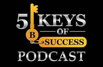 5 Keys Podcast 655x1000.png