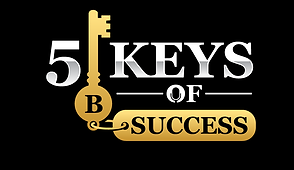5 Keys of Success.png