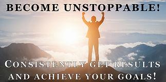 unstoppable3.jpg