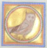 313D201B-1C39-4221-909F-3A454C2CAFE3_1_201_a_edited.jpg