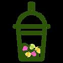 Website Logo-bubble tea.png