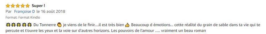 Coma_FrançoiseD_2018-08-16