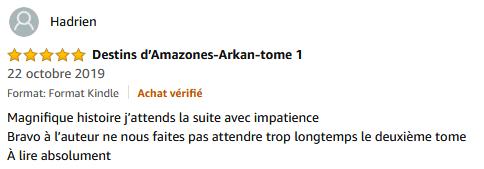 Arkham T1_Adrien