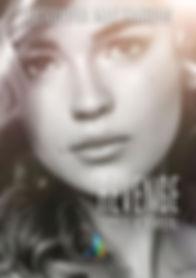 Roman lesbien : Revenge T2 - L'éveil