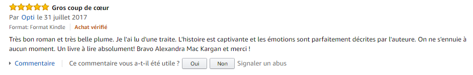 RevengeT1_Opti_Amazon