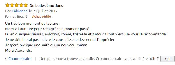 RevengeT1_Fabienne_Amazon