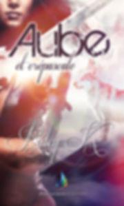 aube_crep_couv_create2_back.jpg