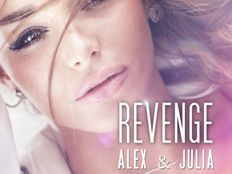 Revenge : Alex et Julia !