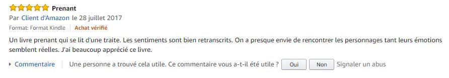 RevengeT1_ClientAmazon1_Amazon
