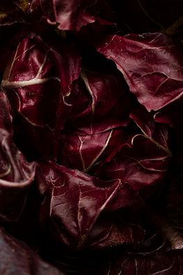 salade italienne.jpg