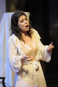 Violeta / La Traviata