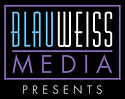 Blauweiss-Media-Presents.png