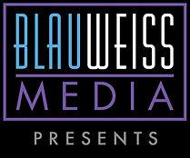 Blauweiss Media presents.jpg