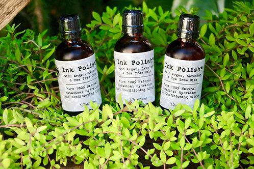 Ink Polish™ Oil