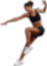 png-fitness-home-page-woman-aerobics-248