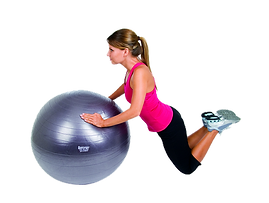 excercise-png-hd-gym-ball-transparent-44