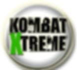 KombatXtreme КомбатЕкстрийм
